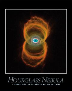 hourglass nebula wallpaper - photo #33